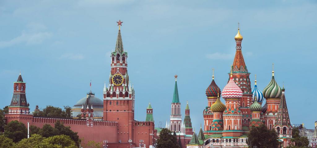 CUNEAC празднует День России лучшим из всех возможных способов – регистрацией более 500 участников на летние мероприятия